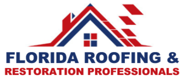 cropped-rooflogo-1.png