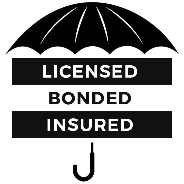 insured